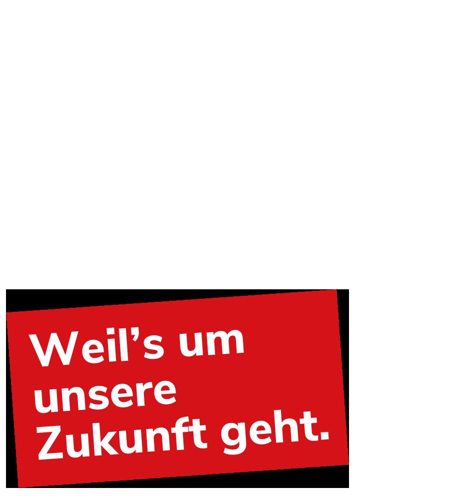 JVP Vorarlberg